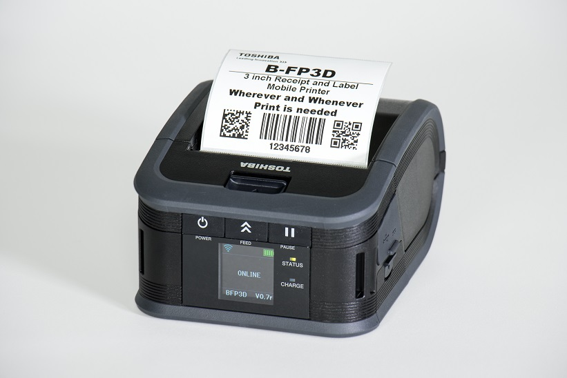 B-FP3D.jpg
