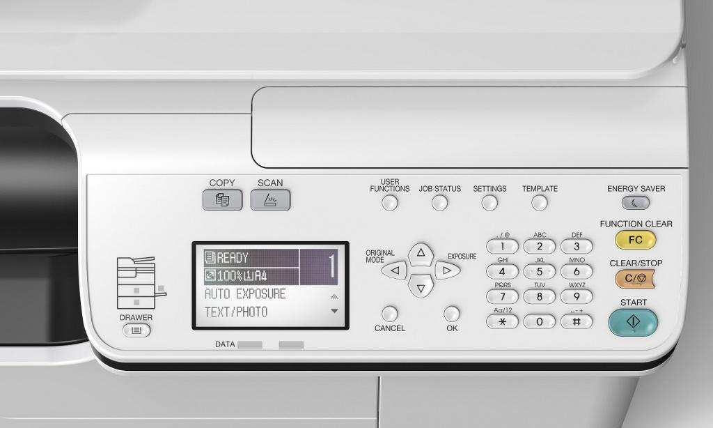 e-STUDIO2303A_control_panel_AB_base.jpg