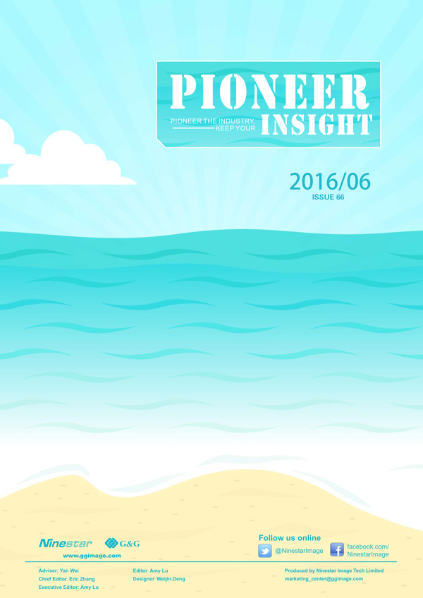 Pioneer_Insight_2016_June.jpg