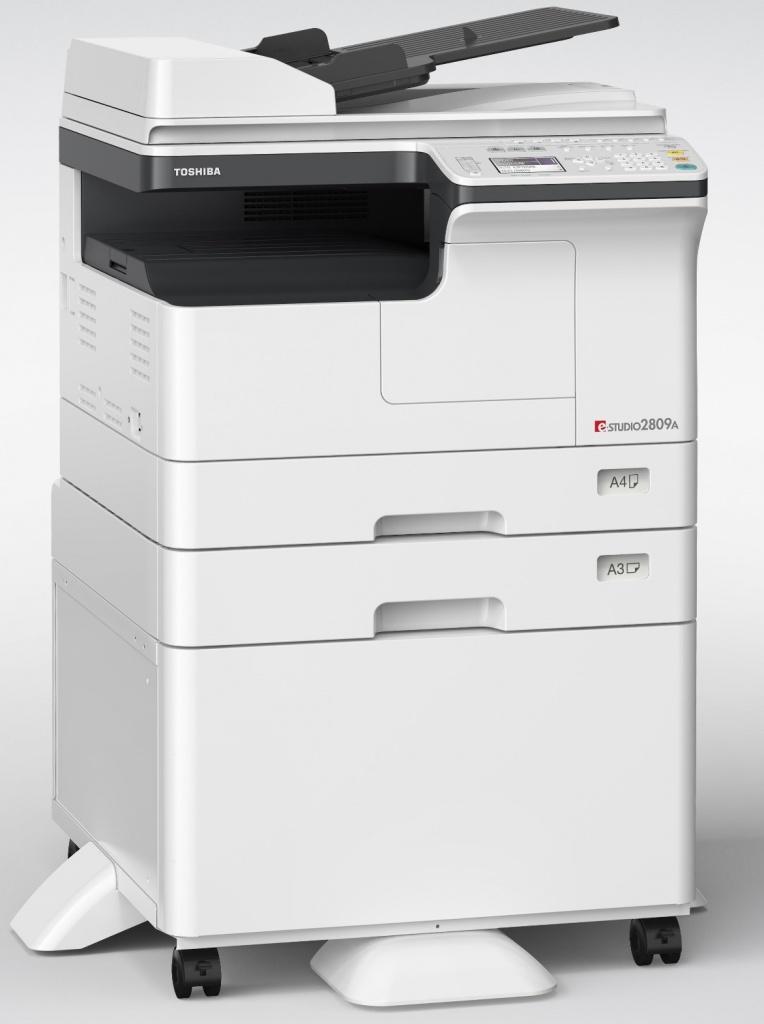 e-STUDIO2809A_RADF_PFU_Desk_R_AB.jpg