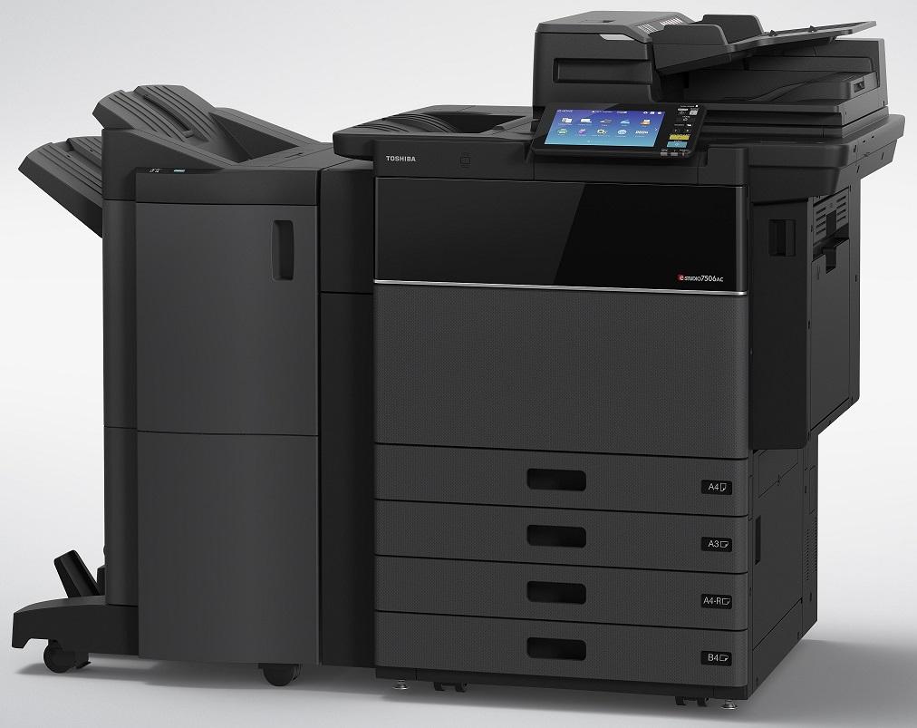 e-STUDIO7506AC_4cassettes_HPU_L.jpg