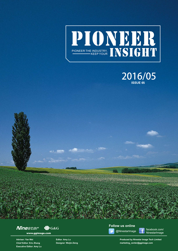 Pioneer_Insight_2016_May.jpg