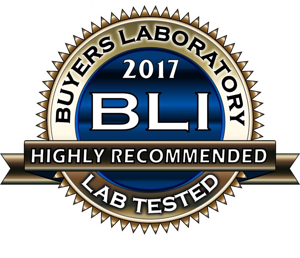 BLI_Logo_HighlyRecommended_2017.jpg