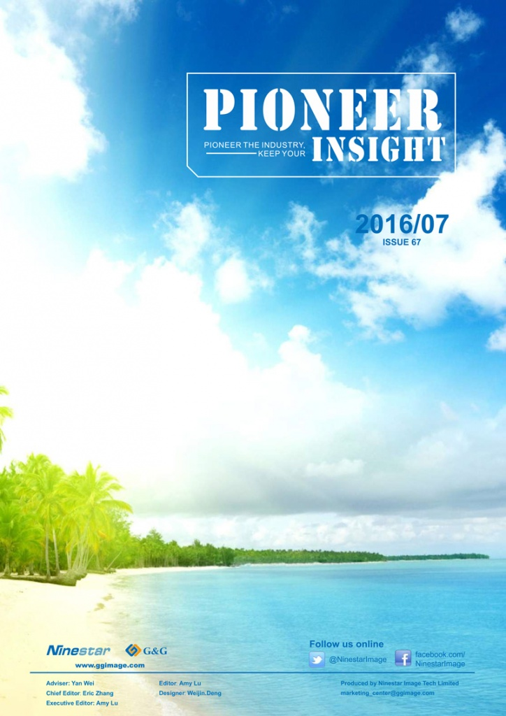 Pioneer_Insight_2016_July.jpg