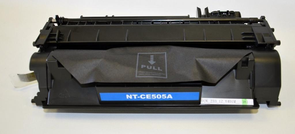 NT-CE505A_3.JPG
