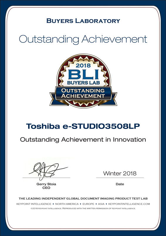 BLI_Outstanding_Achievement_in_Innovation_Certificate_e-STUDIO3508LP.jpg